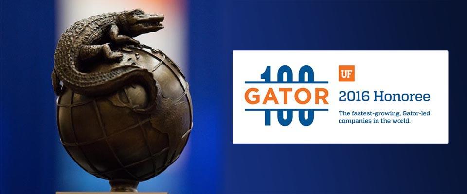 Gator100Nominee2016webbanner