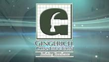 Gingerich video production