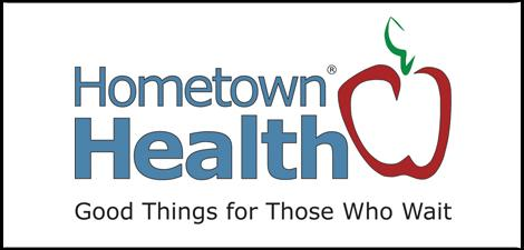 Hometown Heath TV by Red Apples Media Marketing