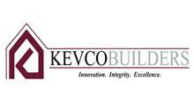 Kevco Builders