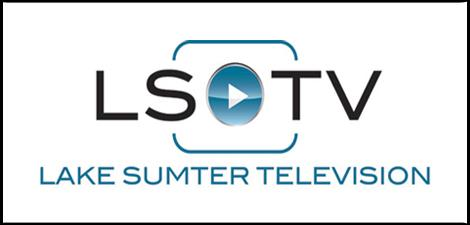 Lake Sumter TV by Red Apples Media Marketing