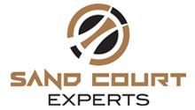 Sand Court Experts