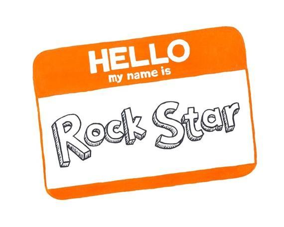 rock-star3