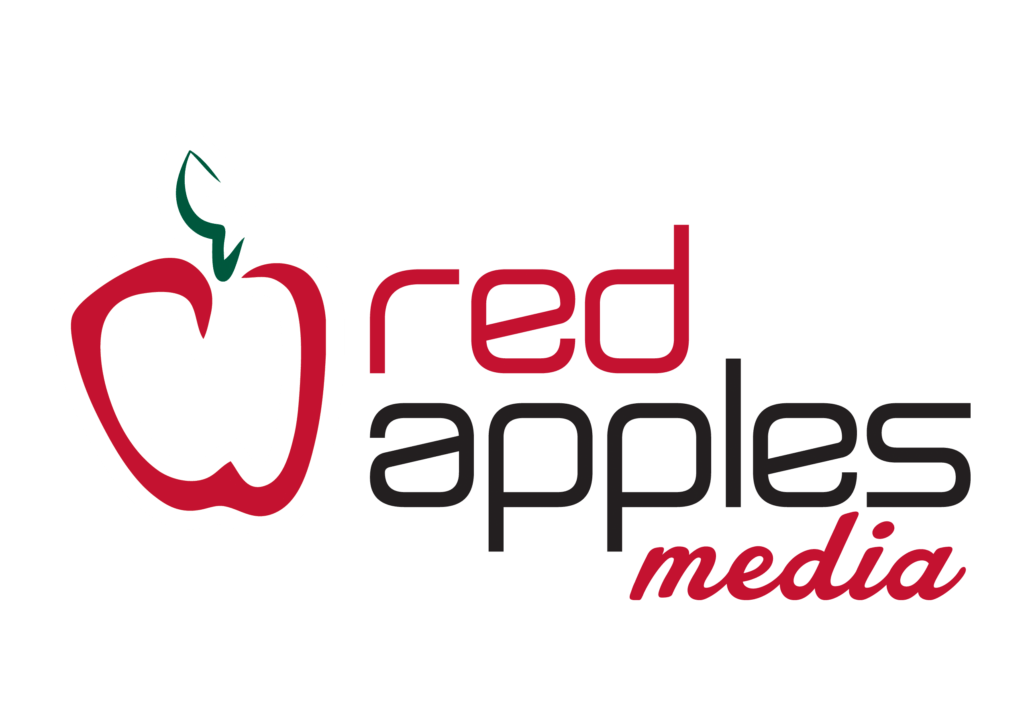 Contact Red Apples Media