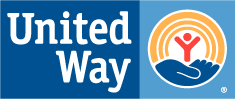 United Way of Central Jersey